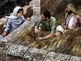 Rahab-y-los-espias