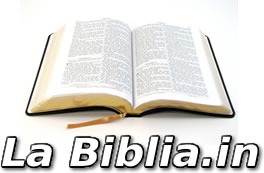 logo-biblia-little