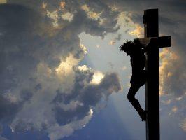 Jesus-Crucifixion-1