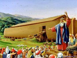 noe-predicando-la-venidera-catastrofe-del-diluvio